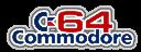Thumbnail 2 for C64-network.org